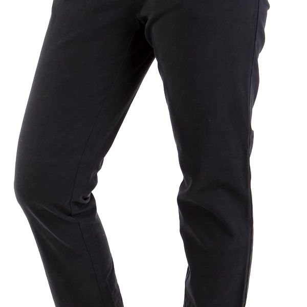Dámské kalhoty Gant