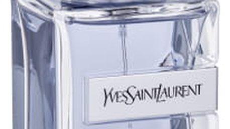 Yves Saint Laurent Y 60 ml toaletní voda pro muže
