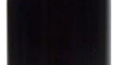 Paco Rabanne Paco 100 ml toaletní voda tester unisex