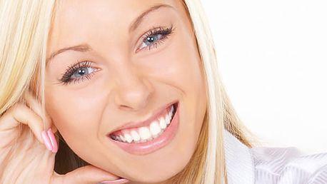 Křemelina je 100 % přírodní produkt bez přidaných chemikálií, vhodná na detox a odkyselení.