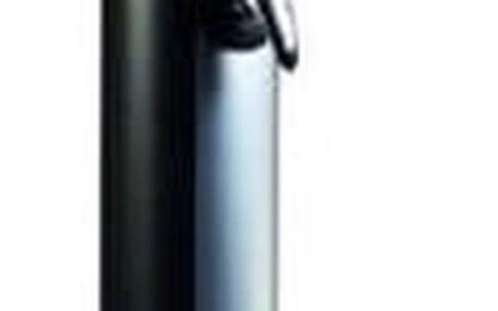 Marimex | Solární sprcha UNO 35 l | 10992038