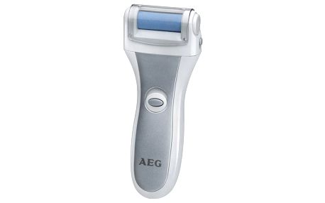 AEG PHE 5642 S šedá/bílá