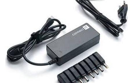 Connect IT CI-131 48W (CI-131)