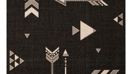 Dětský koberec Zala Living Arrow,120x170cm