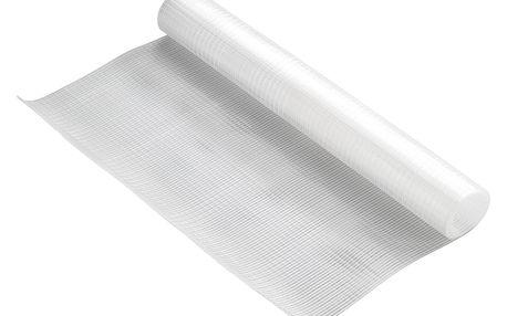 Protiskluzová podložka pro skříňky a zásuvky,150 x 50 cm, WENKO