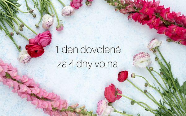 Květnové svátky