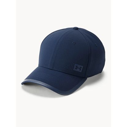 Kšiltovka Under Armour Men'S Seasonal Graphic Cap Modrá