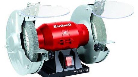 Einhell Classic TH-BG 150