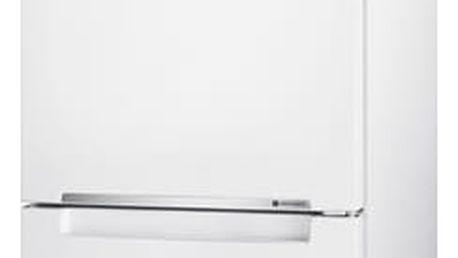 Chladnička s mrazničkou Samsung RB3000 RB33J3205WW/EF bílá + DOPRAVA ZDARMA