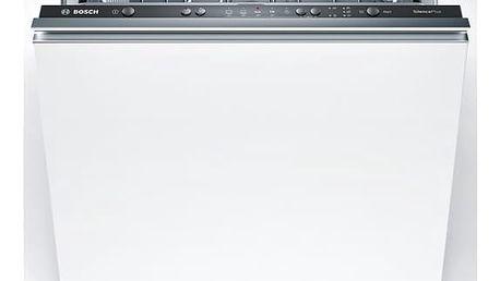 Myčka nádobí Bosch SMV25AX01E