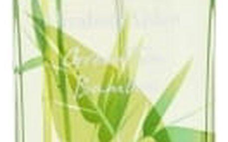 Elizabeth Arden Green Tea Bamboo 50 ml toaletní voda pro ženy
