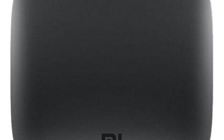 Multimediální centrum Xiaomi Mi TV Box EU černý (13878)
