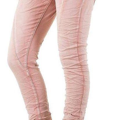 Dámské jeansy Girl Vivi