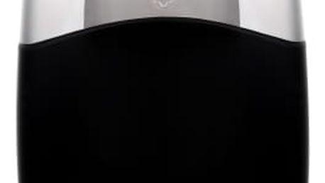 Montblanc Legend 100 ml toaletní voda pro muže