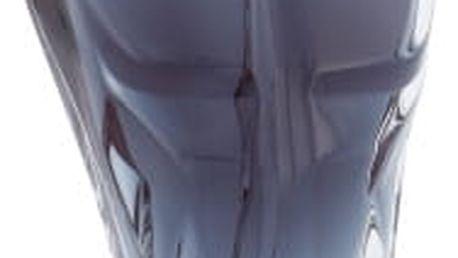 Jean Paul Gaultier Le Male Essence de Parfum 125 ml parfémovaná voda tester pro muže
