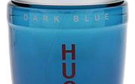 HUGO BOSS Hugo Dark Blue 75 ml EDT M