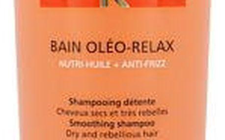 Kerastase Kérastase Uhlazující šampon pro suché a nepoddajné vlasy Bain Oléo-Relax (Smoothing Shampo 1000 ml