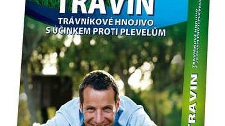 Agro Travin 20 kg
