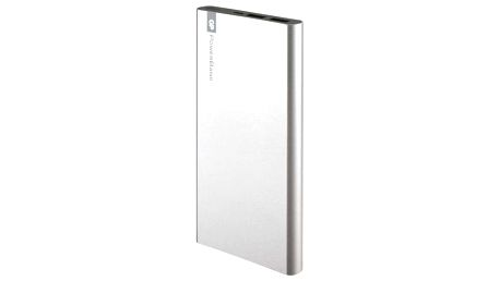 Power Bank GP FP10M 10000mAh stříbrná (1604390300)