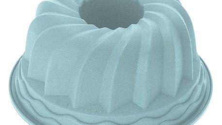 La Cucina Silikonová pečící forma - 27 cm