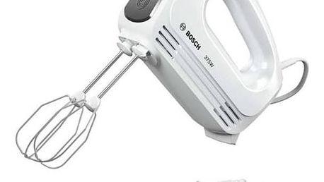 Bosch MFQ22100 šedý/bílý