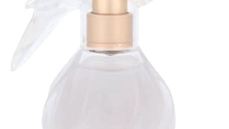 Nina Ricci L´Air 30 ml parfémovaná voda pro ženy
