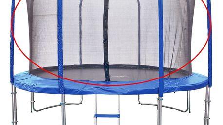 Marimex | Ochranná síť k trampolíně Marimex 427 cm | 19000573