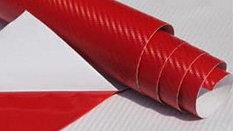 Vodotěsná samolepka 30 x 137 cm - 5 barev