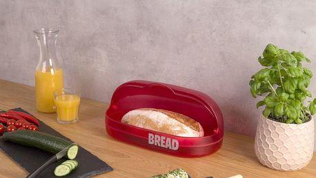 Emako Chlebník BREAD, box na chleba