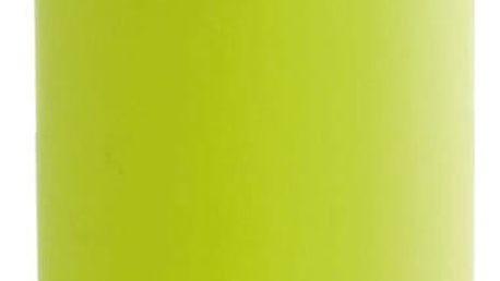 Univerzální stojan na nože - stojan, barva zelená, ZELLER