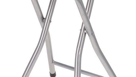 Dětský stolek STAR, taburet, sedadlo, židle Emako
