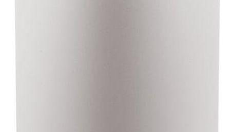 Univerzální stojan na nože - stojan, barva šedá, ZELLER