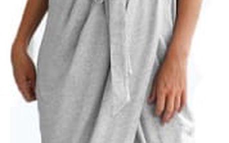 Dámské šaty Christelle - 6 variant