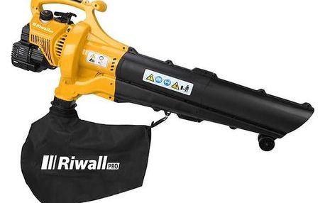Riwall RPBV 31
