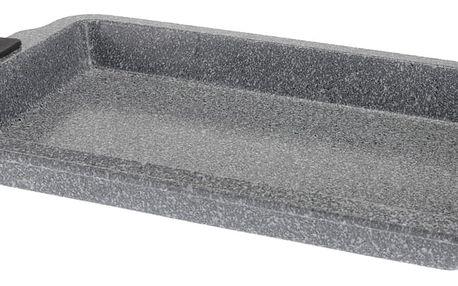 La Cucina Obdélníková forma na pečení - uhlíková ocel