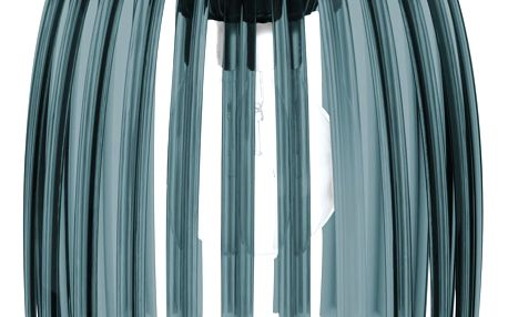 Stropní svítidlo JOSEPHINE, velikost M-antracitová, KOZIOL
