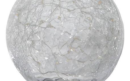 Solární LED svítidlo Best Season Glory