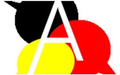 Němčina A2 - korespondenční