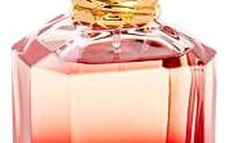 Roberto Cavalli Paradiso Assoluto parfémovaná voda pro ženy 75 ml
