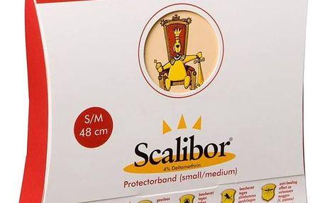 Scalibor Protectorband antipar. obojek 48cm, pro psy