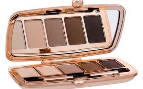 Makeup Revolution London Renaissance Palette Day 5 g oční stín pro ženy