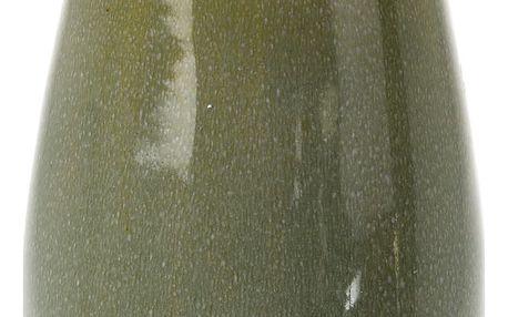 Home Styling Collection Keramický květináč, obal na květiváč - 15 cm