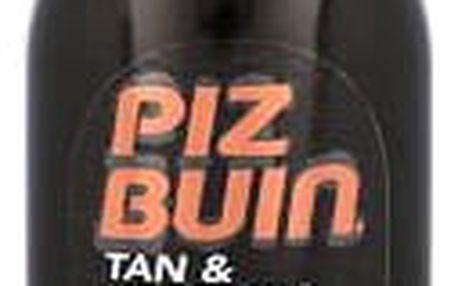 Piz Buin Tan Intensifier Sun Spray SPF6 150ml Kosmetika na opalování W Urychluje opálení SPF6