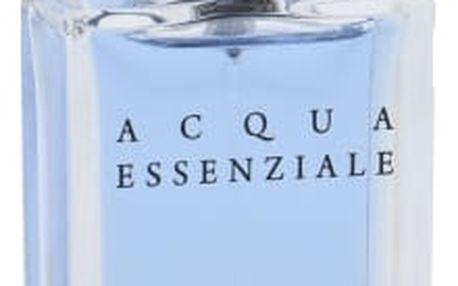 Salvatore Ferragamo Acqua Essenziale 30 ml toaletní voda pro muže