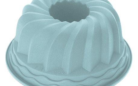 Silikonová pečící forma - 27 cm La Cucina