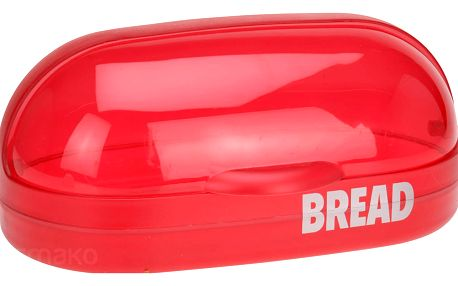 Chlebník BREAD, box na chleba Emako
