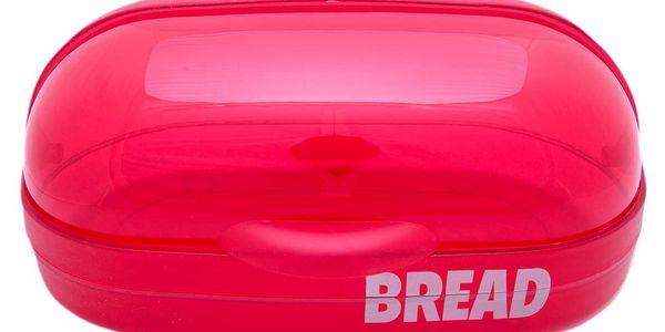 Emako Chlebník BREAD, box na chleba2