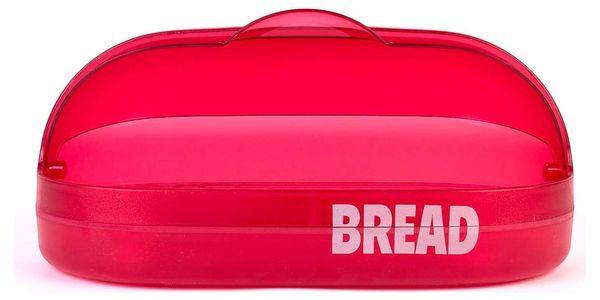 Emako Chlebník BREAD, box na chleba3