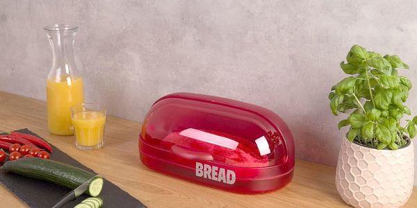 Emako Chlebník BREAD, box na chleba4