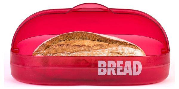 Emako Chlebník BREAD, box na chleba5